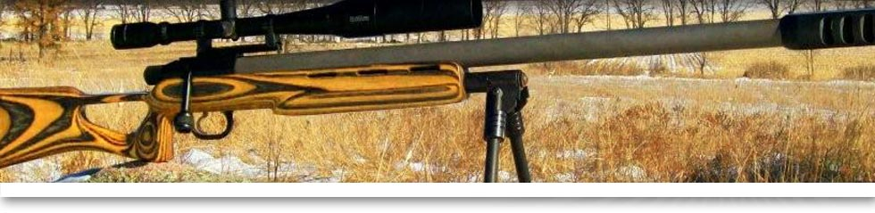 A round larger than  50 BMG in California? [Archive